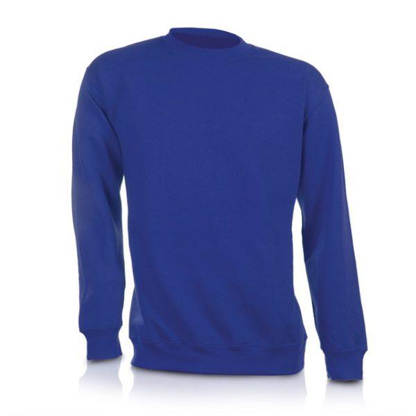 סווטשרט YB2710 צבע כחול
