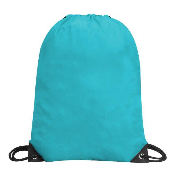 תיק ברפורד 5890 כחול
