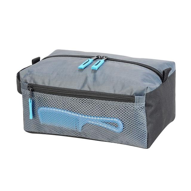 Venice-bag-2484-gray-blue