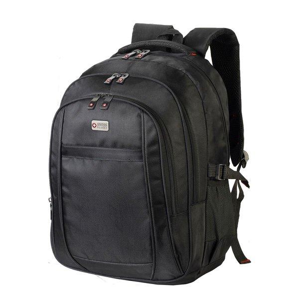 brinch-bag-5811-black