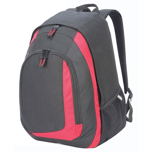 brsi-bag-7241-black-red