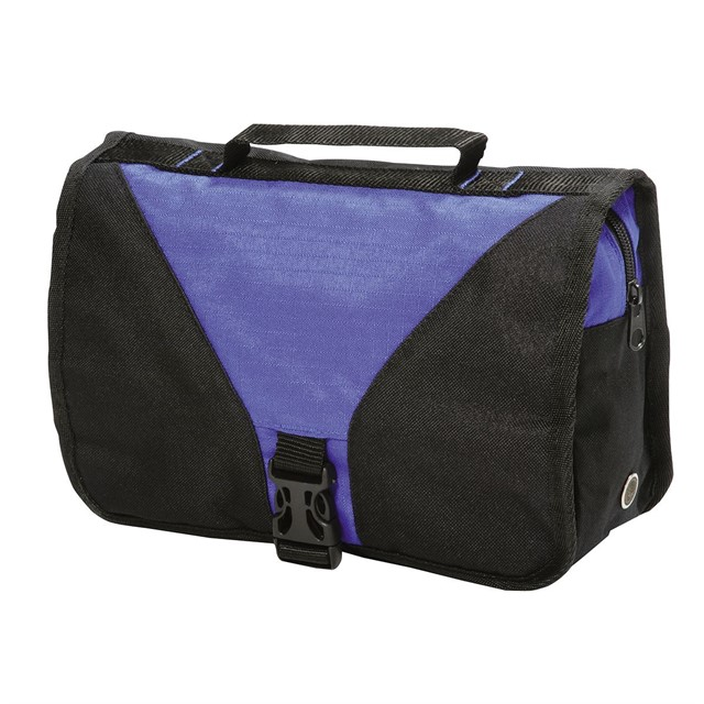 capri-bag-4476-black-blue
