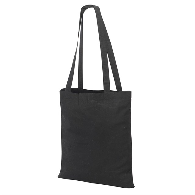 event-bag-4112-black