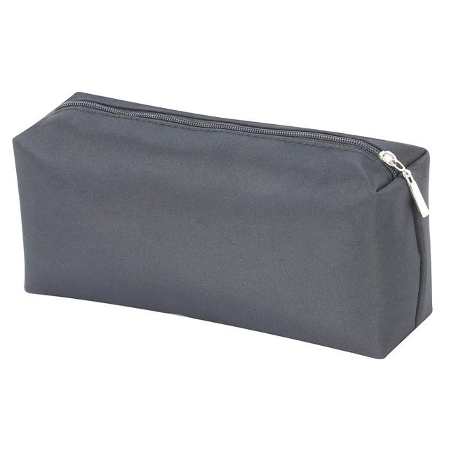 lin-bag-4811-black