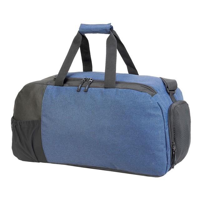mekonan-bag-1590-blue