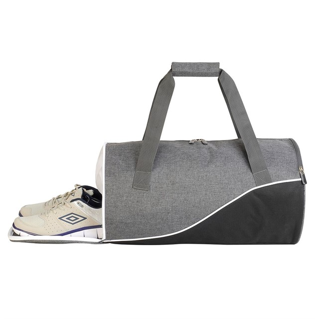 montery-bag-1586-gray-white