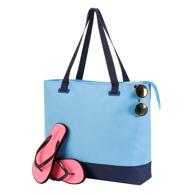 nofar-bag-4133-blue