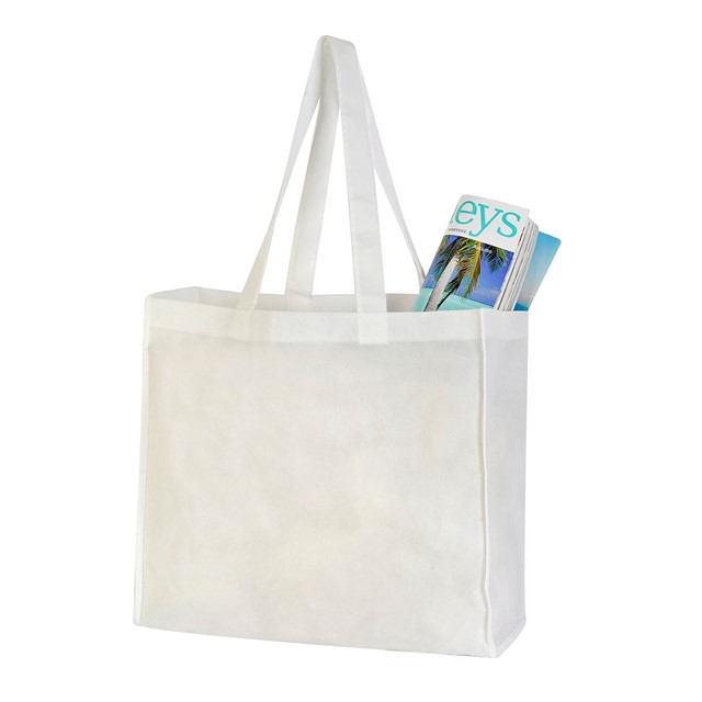 shoping-bag-1013-white