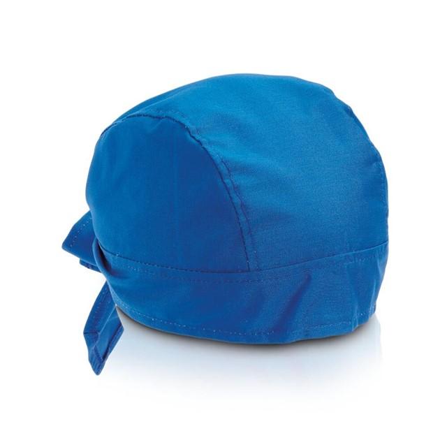 בנדנה דגם בובו YB2410 כחול