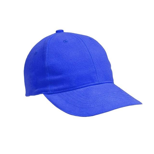 כובע איכותי ג'ורג' YB2210 כחול נייבי