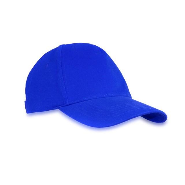 כובע דגם תומס YB2110 כחול נייבי