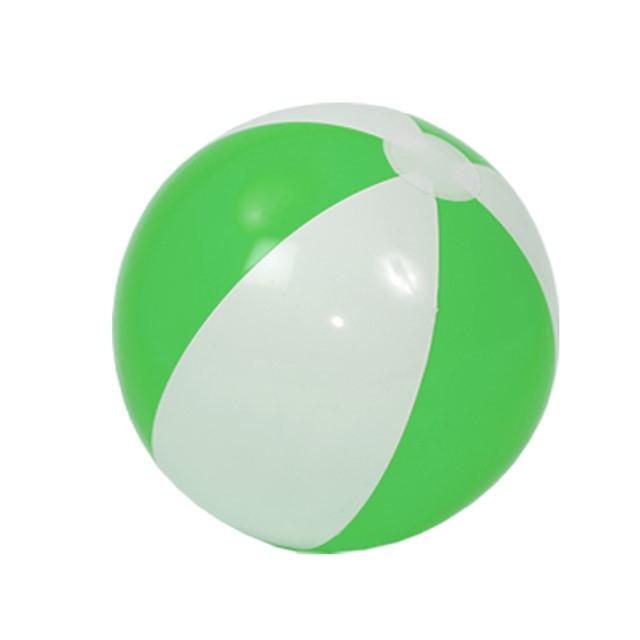 כדור ים ירוק