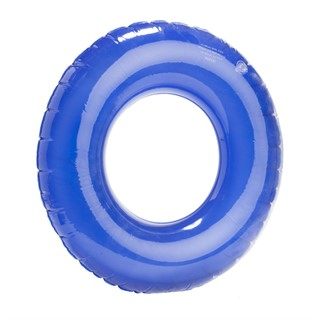 גלגל ים כחול