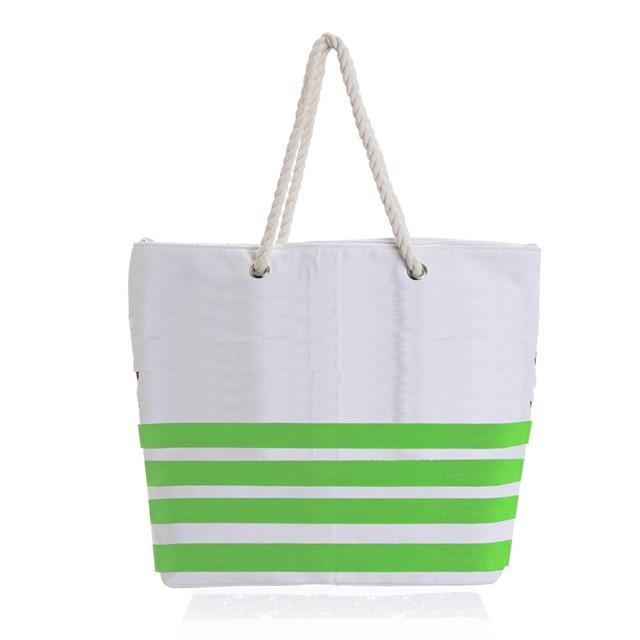amor-bag-YB876-green_640x640
