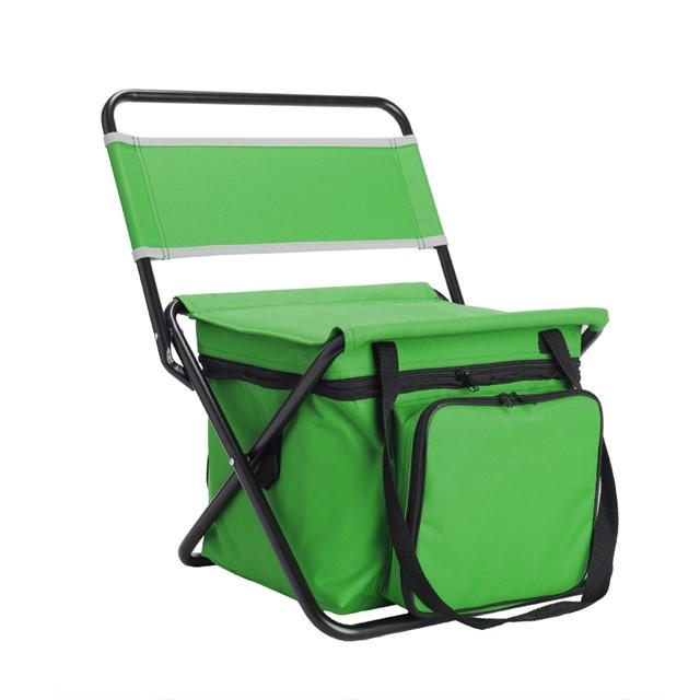 צידנית + כיסא YB4070