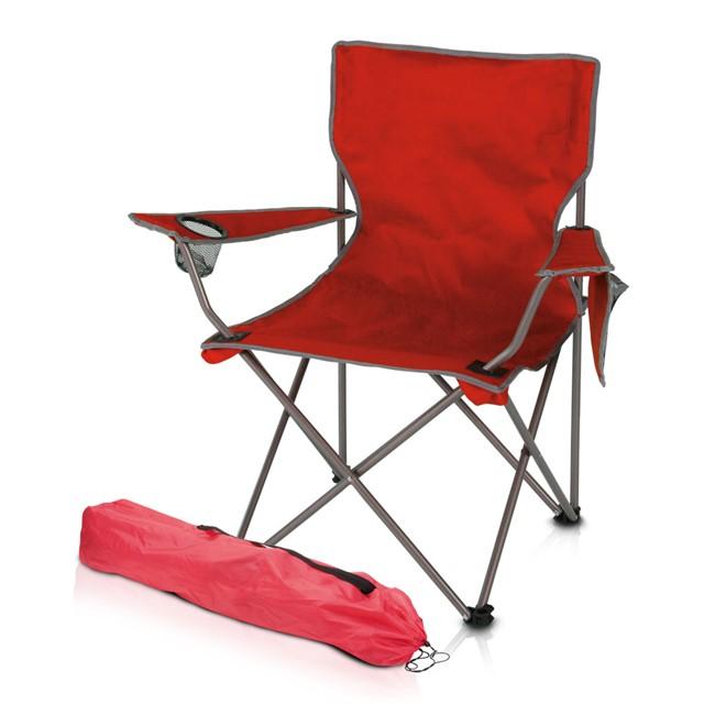 כסא נוח גליה מתקפל לתיק נשיאה