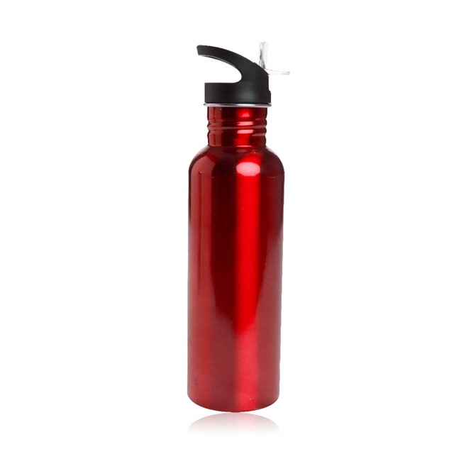 adi-bottle-yb6116-red