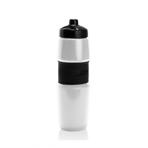 בקבוק דגם בארסה לבן