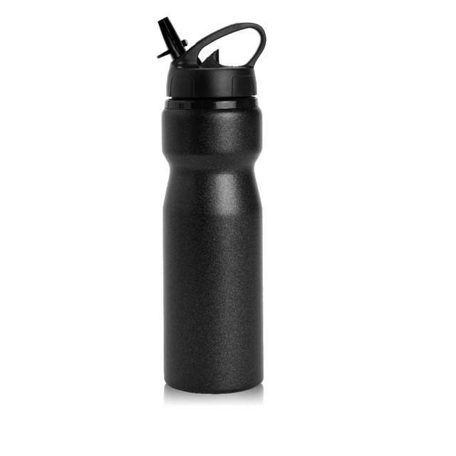 בקבוק דגם פלאם שחור