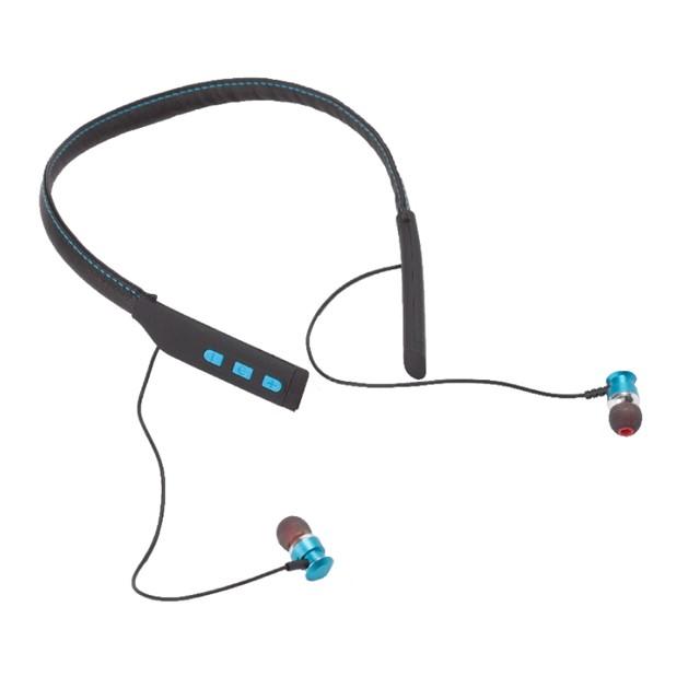 אוזניות סראונד 9350 כחול