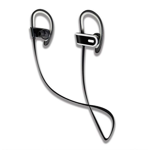 אוזניות דגם קניה צבע שחור