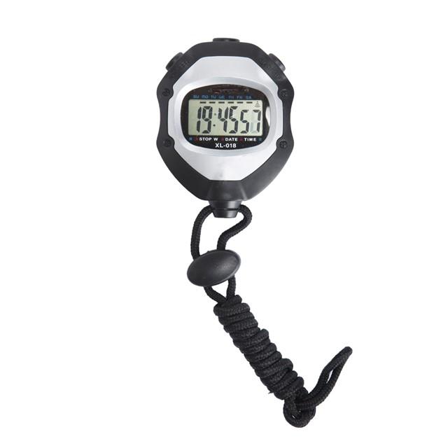 olympic-stopwatch-yb3651-black