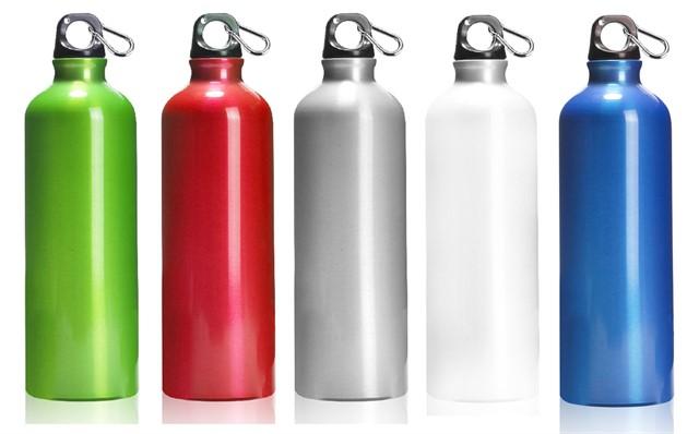 shakel-bottle-yb6109-colors