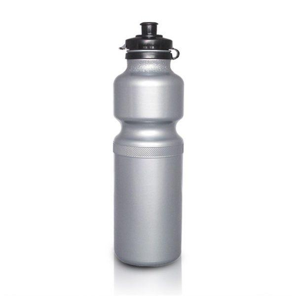 בקבוק דגם שירן אפור