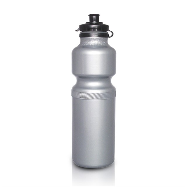 shiran-bottle-yb6100-grey