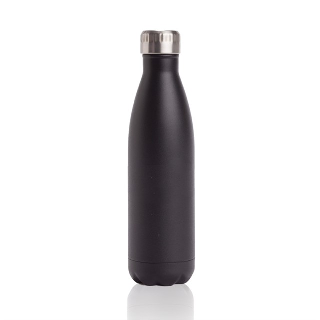 thermal-bottle-model-winner-yb6060-black