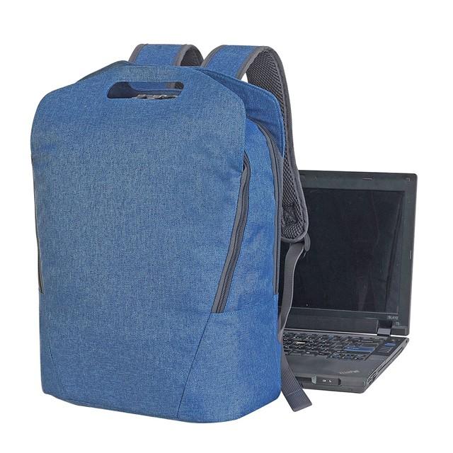 תיק גב למחשב דגם אפל 5808