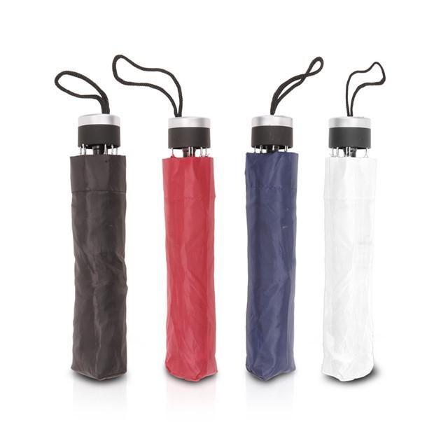 מטריה דגם כרמל צבעים שונים