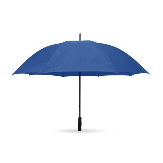 מטריה דגם מדיסון צבע כחול