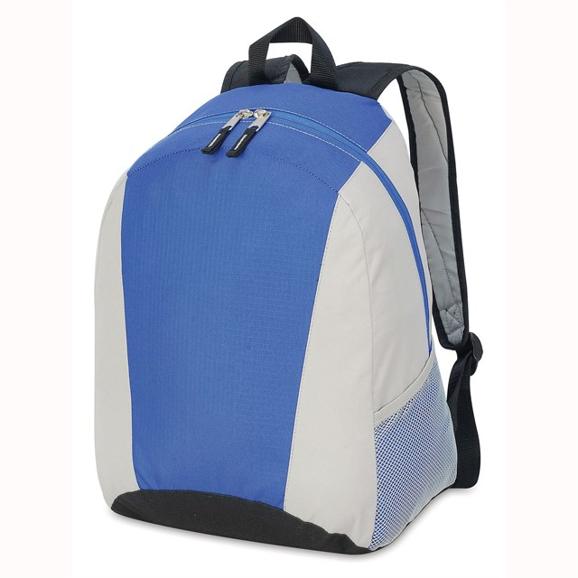 place-bag-7654-blue