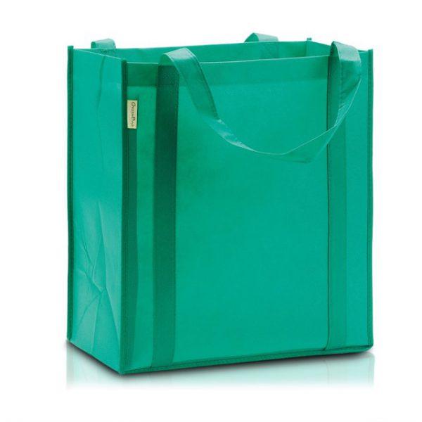 תיק אלבד דגם ליזי צבע ירוק