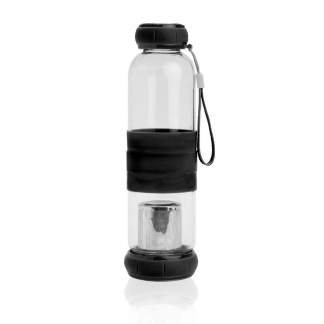 lumina-bottle-YB9363-black