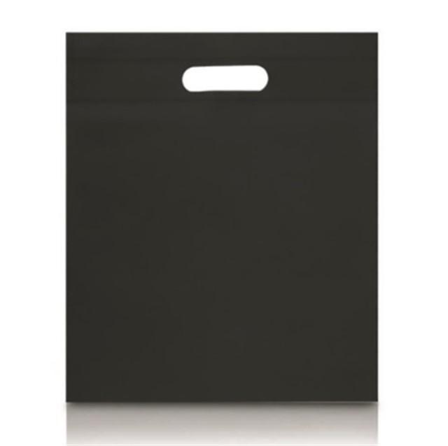 תיק אלבד דגם מרלין שחור