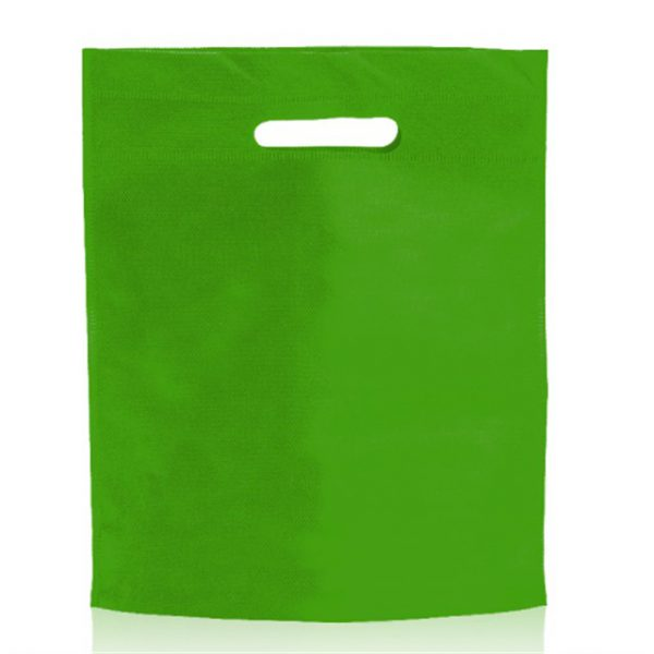 תיק אלבד ממותג דגם אוליבר צבע ירוק