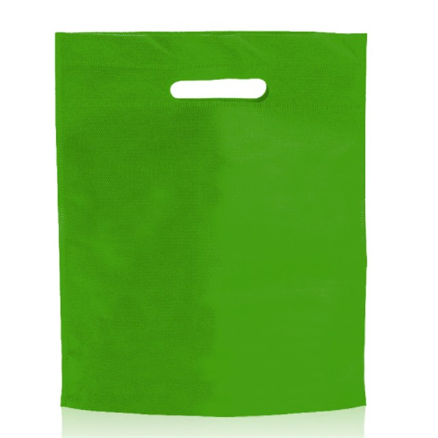 oliver-bag-EC209-green