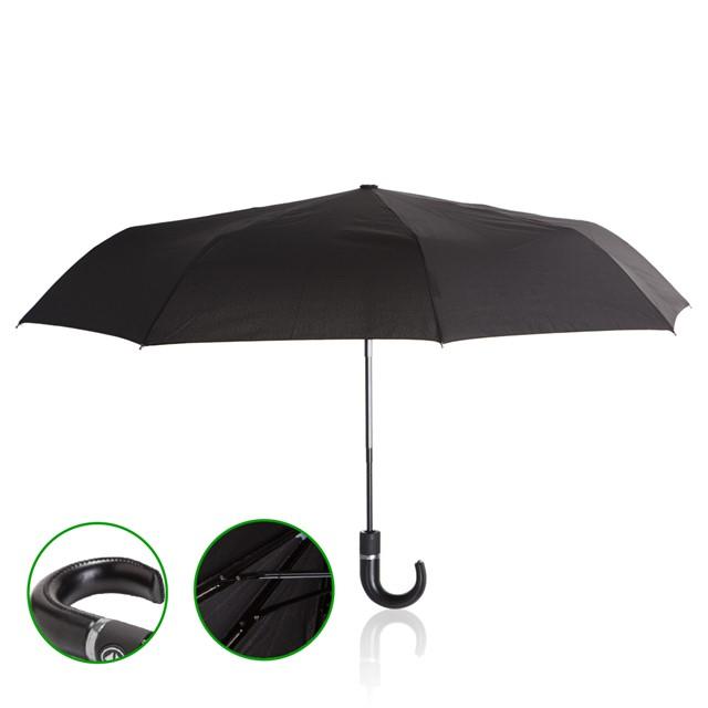 מטריה מתקפלת דגם ריידר