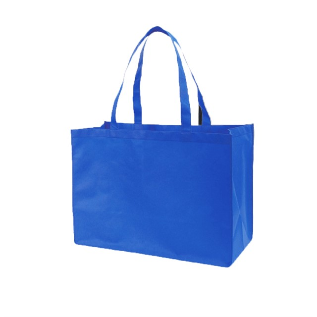 תיק אלבד ממותג דגם סנד כחול
