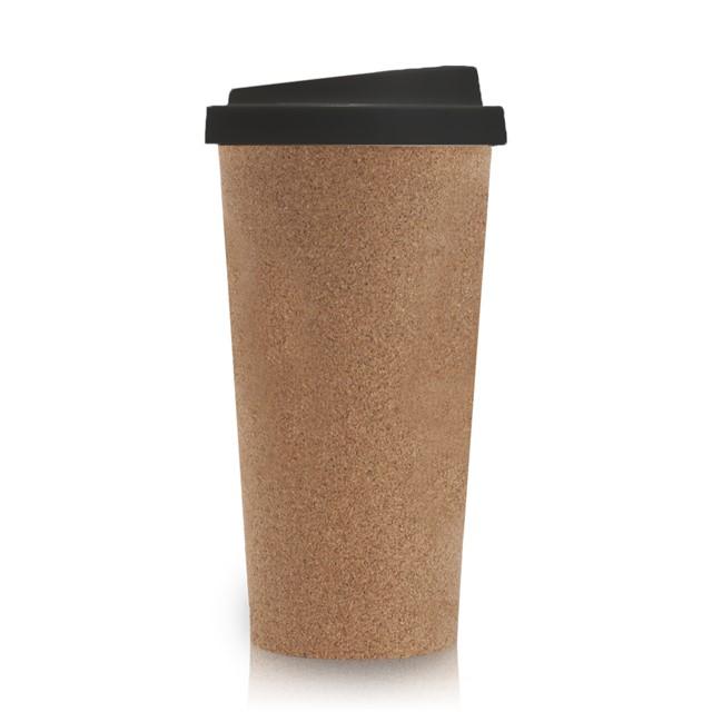 כוס תרמית דגם שעם