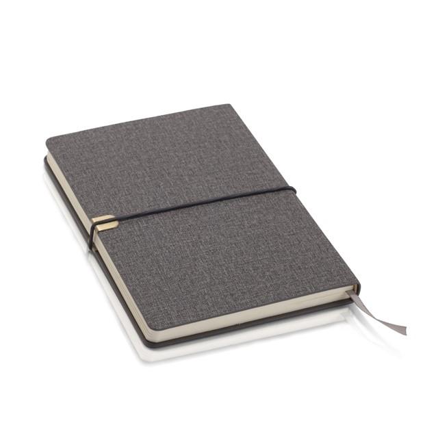 brisel-notebook-yb3226-side