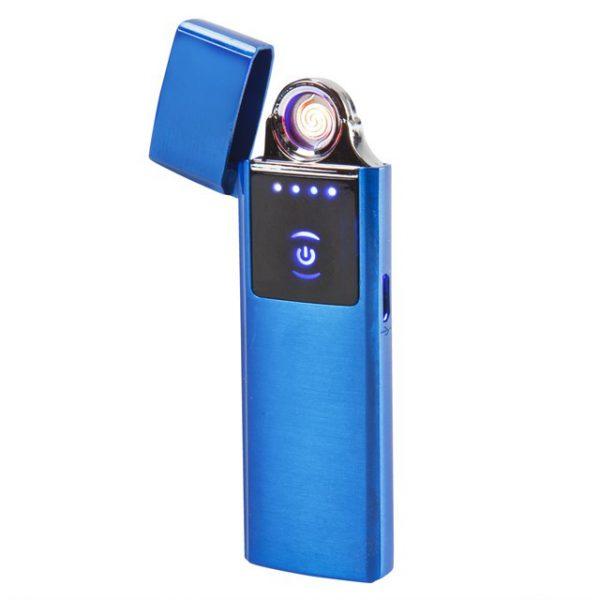 מצת דגם גולדן כחול