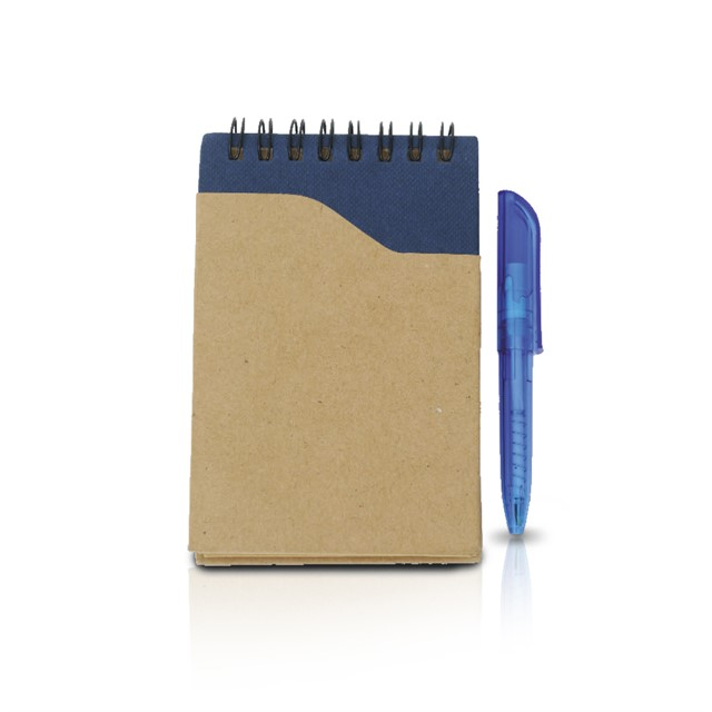 keter-notepad-yb3038-blue