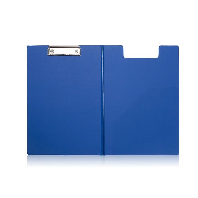 מכתביה דגם לורנסה כחול פתוח