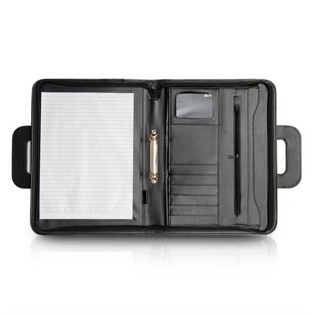 office-yb3410-black-open