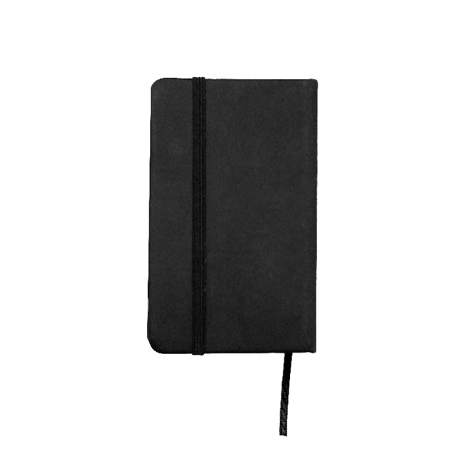 tomer-notepad-yb3037-black