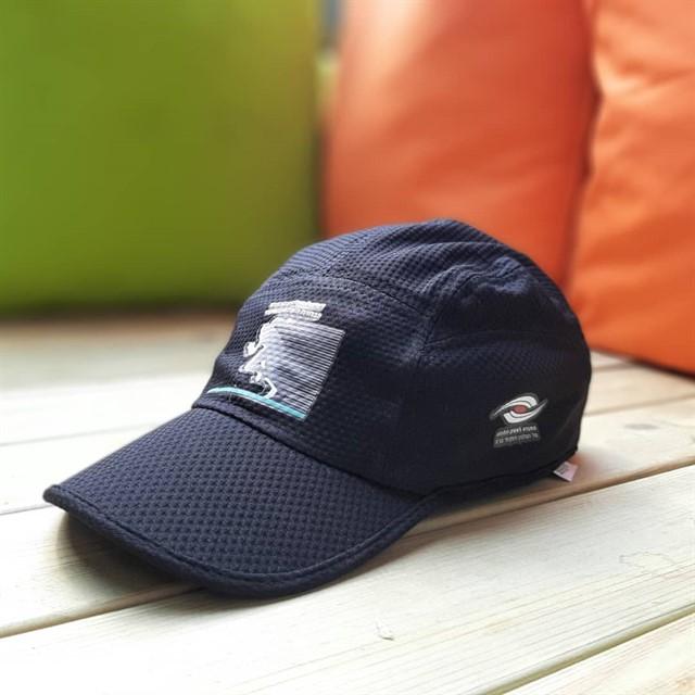 כובעים ממותגים לרצי השלטון המקומי