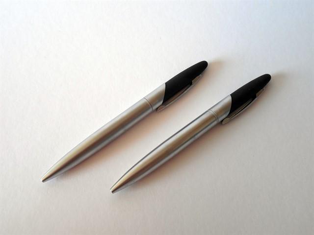 הדפסה על עטים לחברות וארגונים